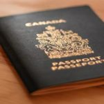 Canada Visit Visa Requirements