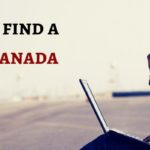 How to Get Job in Canada from India?