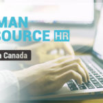 Human Resources (HR) Jobs in Canada for Indians