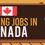 Teaching Jobs in Canada for Indians
