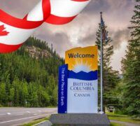 How Can Express Entry Candidates Immigrate to Canada with BC PNP Tech Workers Streams?