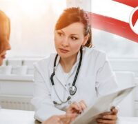 What are the Medical Test Requirements for Canada Permanent Residency (PR)?